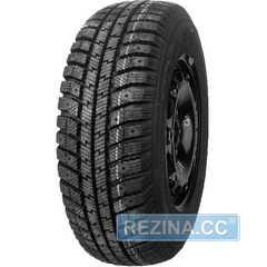 Купить Зимняя шина AMTEL NordMaster ST 220B 185/65R14 86Q (Под шип)