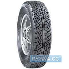 Купить Всесезонная шина ROSAVA BC-51 175/70R14 84T