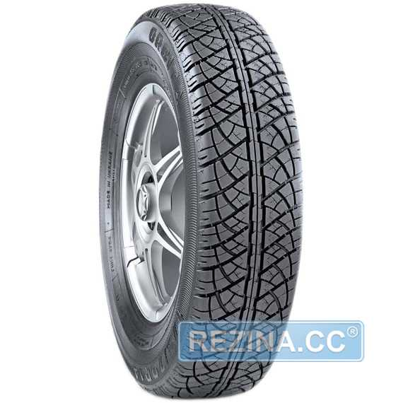 Всесезонная шина ROSAVA BC-51 - rezina.cc