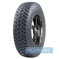 Купить Всесезонная шина ROSAVA BC-56 235/75R15 105S