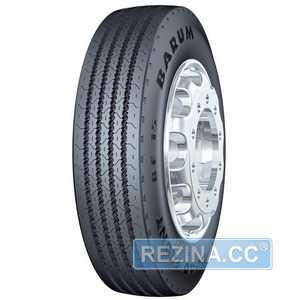 Купить BARUM Road Front BF15 265/70(10.5) R19.5 140M