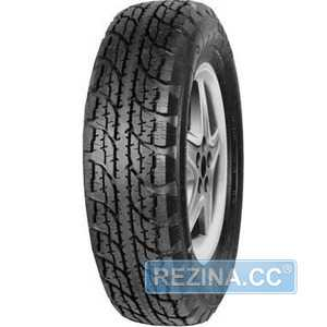 Купить Летняя шина АШК (Барнаул) Forward Professional БС-1 185/75R16C 104N