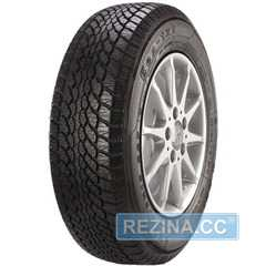 Купить Всесезонная шина БЕЛШИНА Бел-121 205/70R15 96T