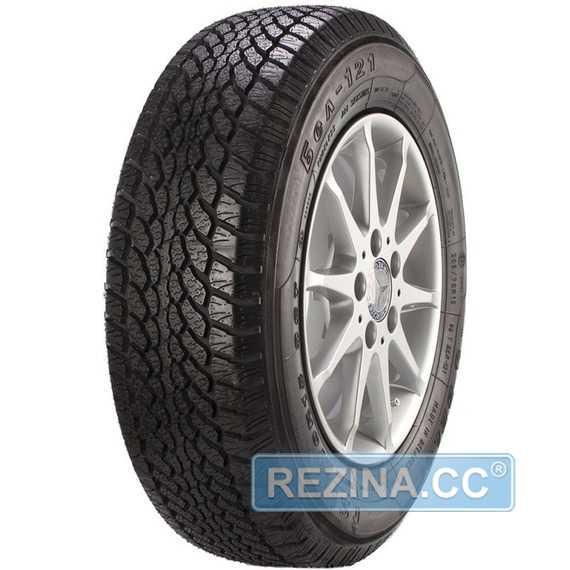 Всесезонная шина БЕЛШИНА Бел-121 - rezina.cc