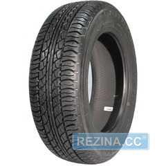 Купить Всесезонная шина БЕЛШИНА БИ-555 185/60R14 82H