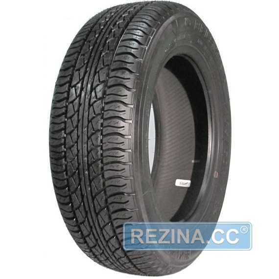 Всесезонная шина БЕЛШИНА БИ-555 - rezina.cc