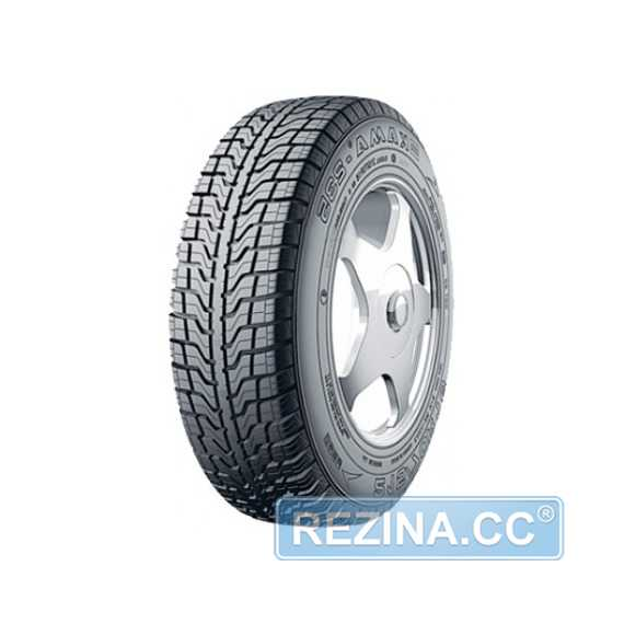 Купить Всесезонная шина КАМА (НКШЗ) 235 215/70R16 99H