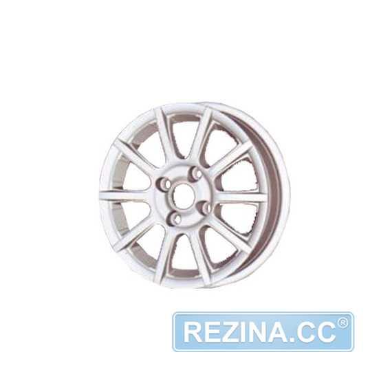 DJ 386 S - rezina.cc