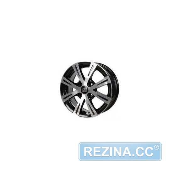 DJ 427 BD - rezina.cc