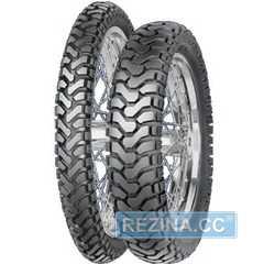 Купить MITAS E-07 140/80 R17 69T REAR TL