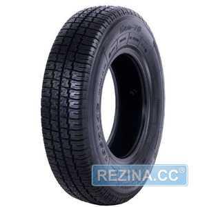Купить Всесезонная шина БЕЛШИНА БЕЛ-78 195/80R14C 102/100Q