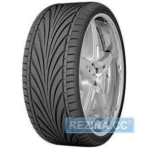 Купить Летняя шина TOYO Proxes T1-R 205/45R16 87W