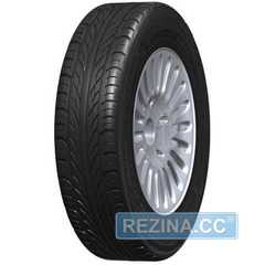 Купить Летняя шина AMTEL Planet T-301 185/65R14 86H