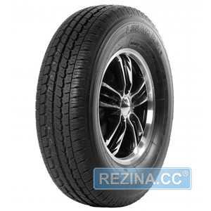 Купить Летняя шина FALKEN R-51 195/80R14C 106P