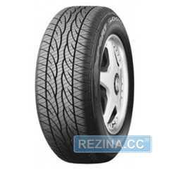 Всесезонная шина DUNLOP SP Sport 5000 M - rezina.cc