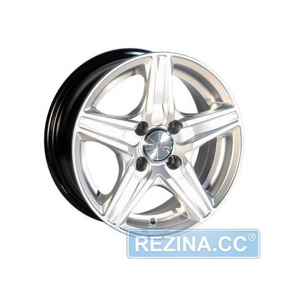 ZW 610 HS - rezina.cc