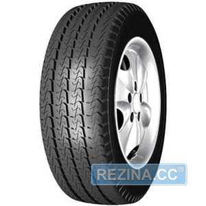 Купить Летняя шина КАМА (НКШЗ) Euro-131 205/70R15C 106R