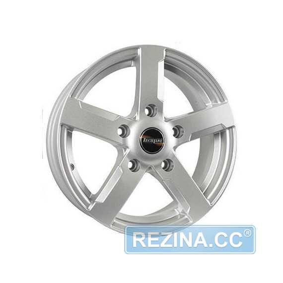 TECHLINE TL-618 S - rezina.cc