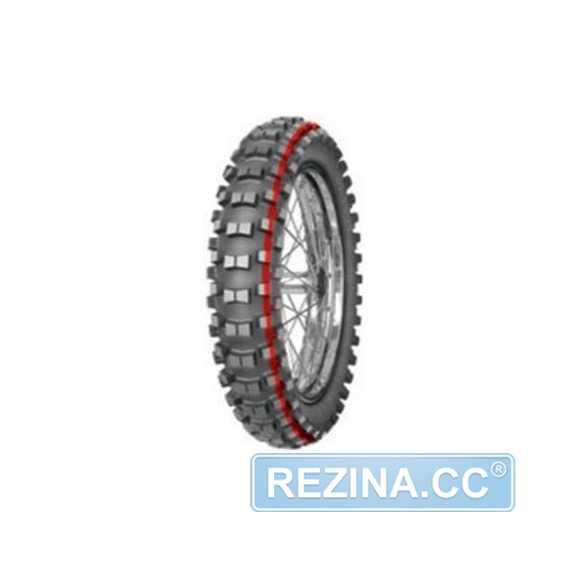 MITAS C-19 - rezina.cc