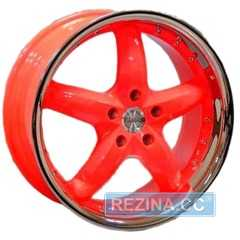 RW (RACING WHEELS) H-303 SOR/ST - rezina.cc