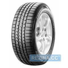 Зимняя шина PIRELLI Winter Ice - rezina.cc