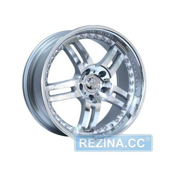 MI-TECH (MKW) D 25 AM/S - rezina.cc