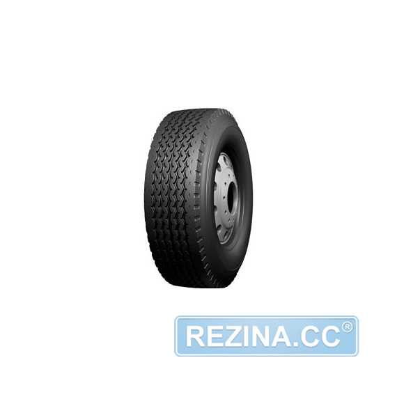 Evergreen EGT28 - rezina.cc