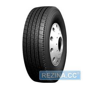 Купить Летняя шина EVERGREEN EGT68 215/75R17.5 135J