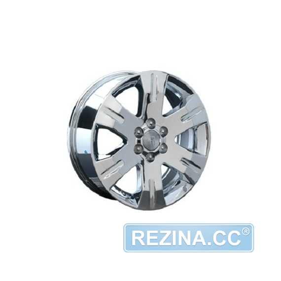 REPLICA NS 19 CH - rezina.cc