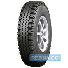 Купить Летняя шина АШК (Барнаул) Я-245 215/90R15C 99K