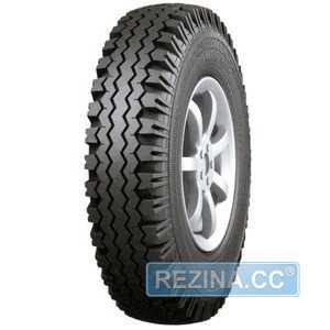 Купить Всесезонная шина АШК (БАРНАУЛ) Я-245 215/90R15C 99K