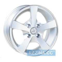 JT 201R SP - rezina.cc