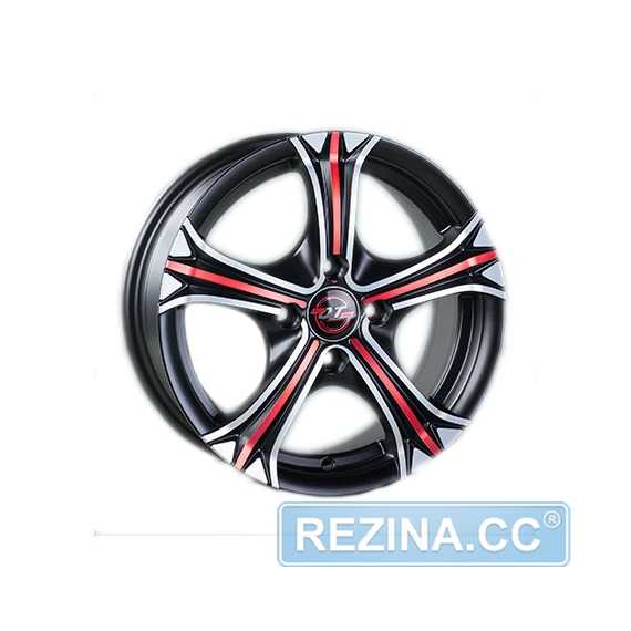 JT 2003 B4TRZX - rezina.cc