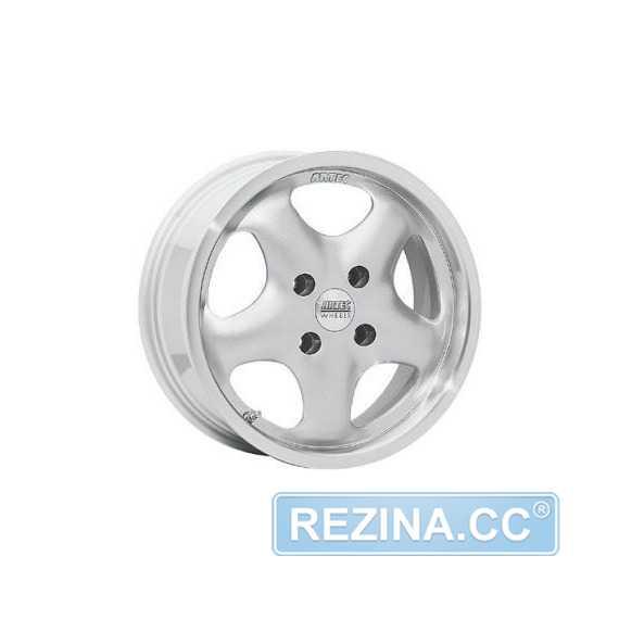 ARTEC K - rezina.cc