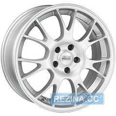 Купить ARTEC NC R18 W8 PCD5x130 ET50 DIA72.5