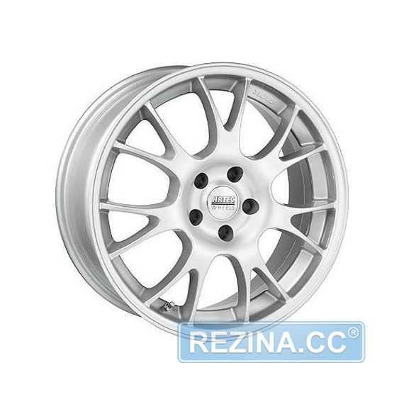 ARTEC NC - rezina.cc