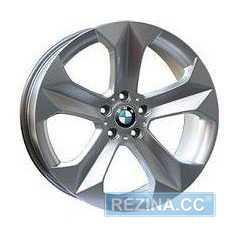 REPLICA BMW A-F 792 S - rezina.cc