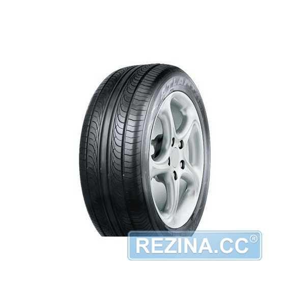 Летняя шина ZEETEX ZT 102 - rezina.cc