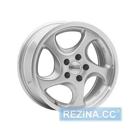 ARTEC PA - rezina.cc