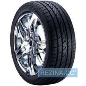Купить Летняя шина SUMITOMO HTRZ 3 255/45R18 103Y