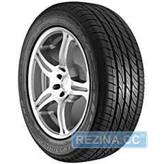 Купить Всесезонная шина TOYO Versado CUV 255/50R19 107V