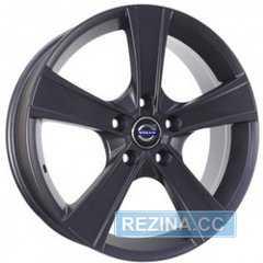 Купить REPLICA VOLVO T-713 BLM R17 W7 PCD5x108 ET49 DIA67.1