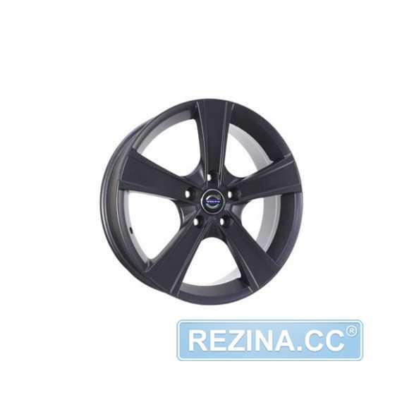 REPLICA VOLVO T-713 BLM - rezina.cc