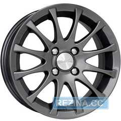 КиК Ореол Black Platinum - rezina.cc