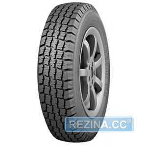 Всесезонная шина VOLTYRE VS-22 185/75R16C 104/102N