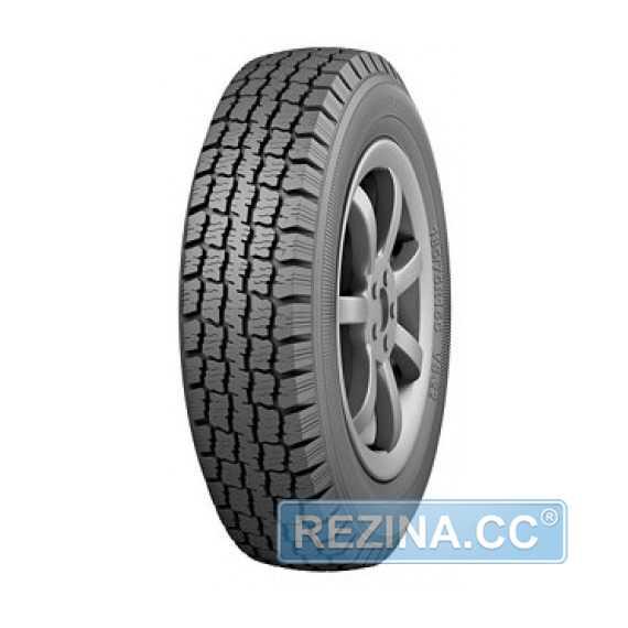 Всесезонная шина VOLTYRE VS-22 - rezina.cc
