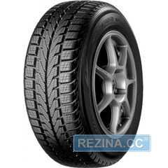 Всесезонная шина TOYO Vario V2 - rezina.cc