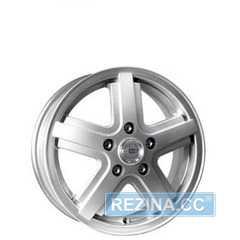Купить КиК ДУЭТ S R15 W6 PCD5x112 ET60 DIA66.6