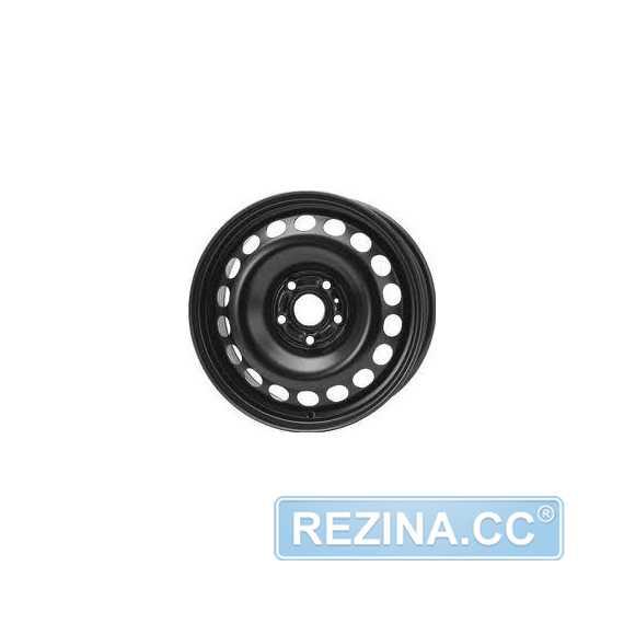 ALST (KFZ) 8795 FORD - rezina.cc
