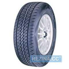Купить Летняя шина KENDA Klever H/P KR15 215/70R15 98H